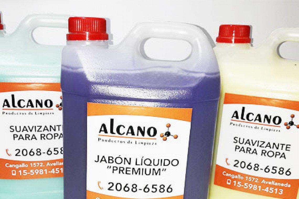 Jabon-Liquido-+-Suavizante
